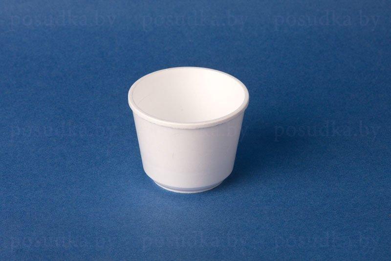 kontejner-250-ml-vsp