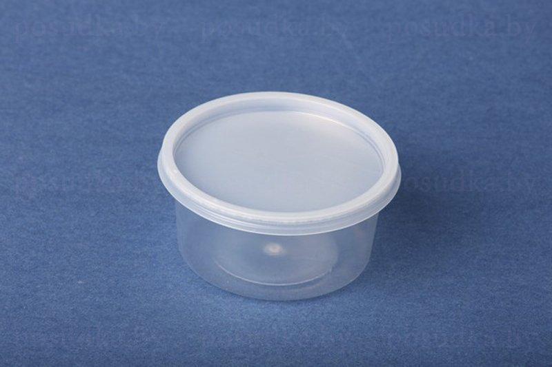 kontejner_-250_ml_prozrachnyj_kruglyj_proizvodstvo_-rb