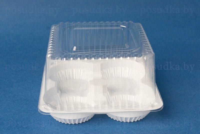 kontejner_dlja_torta_k-43_k